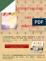 pregacao_espiritualidade_2