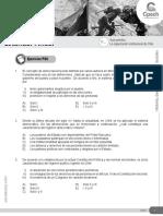 02-22 La Organización Institucional de Chile