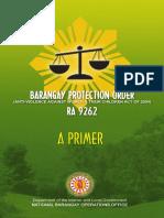 BPO_primer.pdf