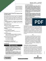 Filtro Regulador Esp 67c 67cf Ig[1]