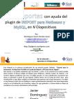 aprendareportes-090816161705-phpapp01.pdf