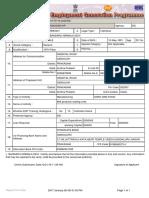 KVAP16175719-2225392.pdf