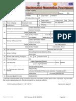 DIAP16172091-2179010.pdf