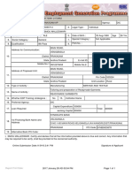 DIAP16172091-2172652.pdf