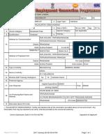 DIAP16172091-2185581.pdf