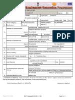 DIAP16172091-2191424.pdf