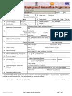 DIAP16172091-2199785.pdf