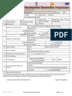 DIAP16172091-2203324.pdf