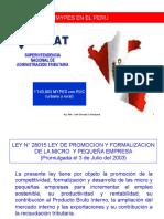 FORMALIZANDO_MYPES (1).ppt