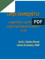 22-CampoGeomCCias[1]