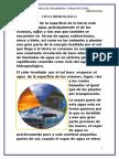 CPT5S-PEOBRA cuantificacion