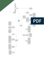 meta.pdf