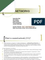 NeuralNetworks-Assign1.ppt