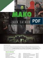 makocatalog-2015