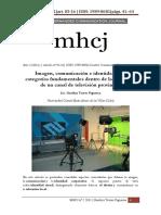 Dialnet-ImagenComunicacionEIdentidadEnTelevisionLocal-3649125.pdf