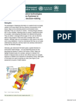 WHO _ Maps and Spatial Information Technologies (Geographical Infor
