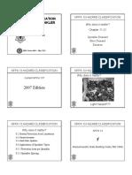 Hazard Classification 6-28-10