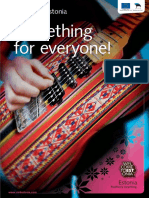 3. Culture in Estonia.pdf