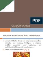 1._CARBOHIDRATOS
