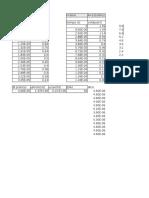 DATOS RLC 1.xlsx