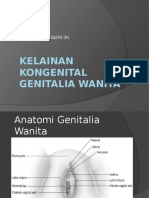kelainan-kongenital-genitalia-wanita-280410.pptx