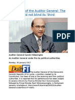 In defence of the Auditor General.docx