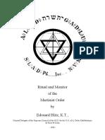 Ritual_And_Monitor_Of_The_Martinist_Order_-_E_Blitz.pdf