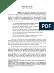 Amparo+Annotation.pdf