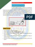Informe de Trabajo y Energia (2)