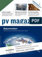 pv-test-2013-en