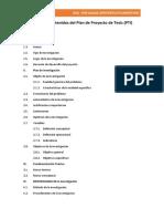 Tabla de Contenidos del Plan de Proyecto-PTI-V2.0.pdf