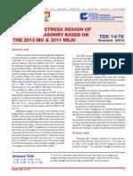 TEK 14-07C11.pdf