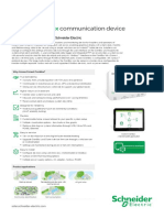 Conext ComBox Datasheet 20141017 ENG2