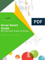 Smart Excel eBook Final