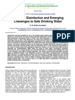 Chemical_Disinfection_and_Emerging_Chall.pdf