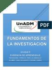 LFIN_U2_EA_JOPG.pdf