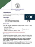 alumemb.pdf