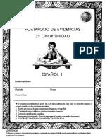 Portafolio 2da Op Espanol 1 (1)