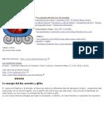 91026468-CRUZ-MAYA.doc