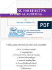 SAMPLING-FOR-INTERNAL-AUDITORS[1].pdf
