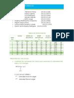 Informe 2 - Viscosidad Embudo Marsh