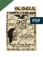 mayk.pdf