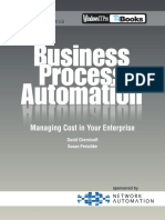 eBook-Business-Process-Automation-Ch1.pdf