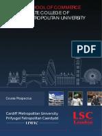 MBA prospectus.pdf