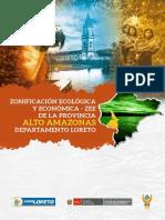 ZEE Alto Amazonas 241115