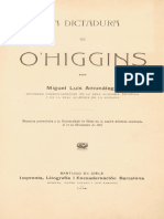 Amunátegui-Dictadura de O'Higgins.pdf