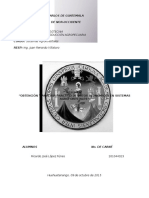 Obtención y Análisis Práctico de Datos Económicos en Sistemas Agroforestales