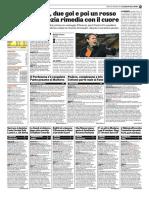 La Gazzetta dello Sport 30-01-2017 - Calcio Lega Pro - Pag.2