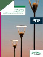 PROD - Lighting Market Brochure