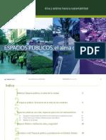ESPACIOS PÚBLICOS%2C el alma de la ciudad.pdf